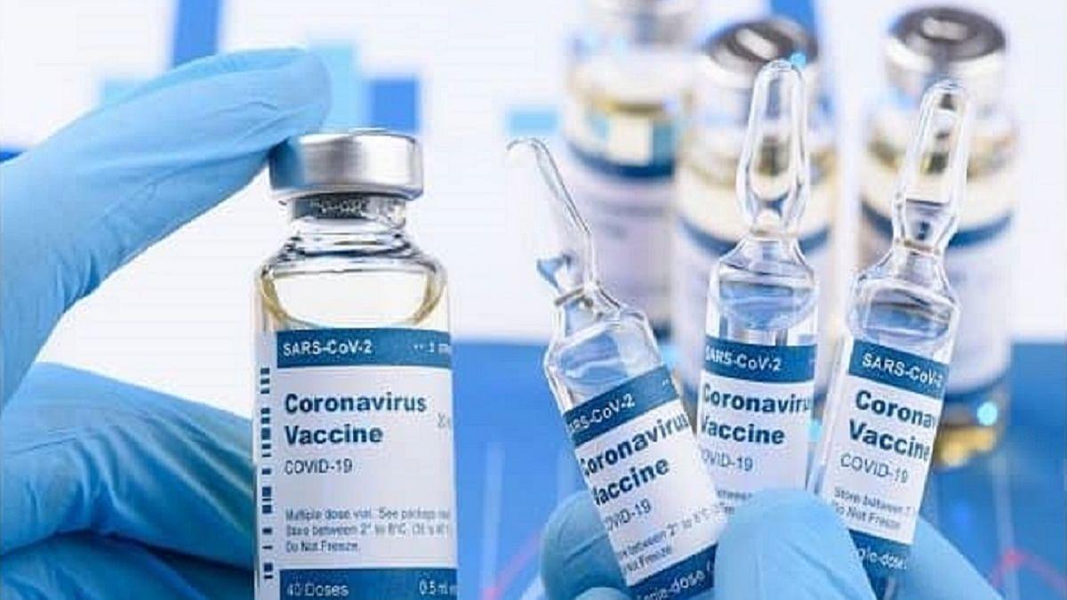 WHO kêu gọi các nước không chủ quan trước sự phát triển của vaccine Covid-19