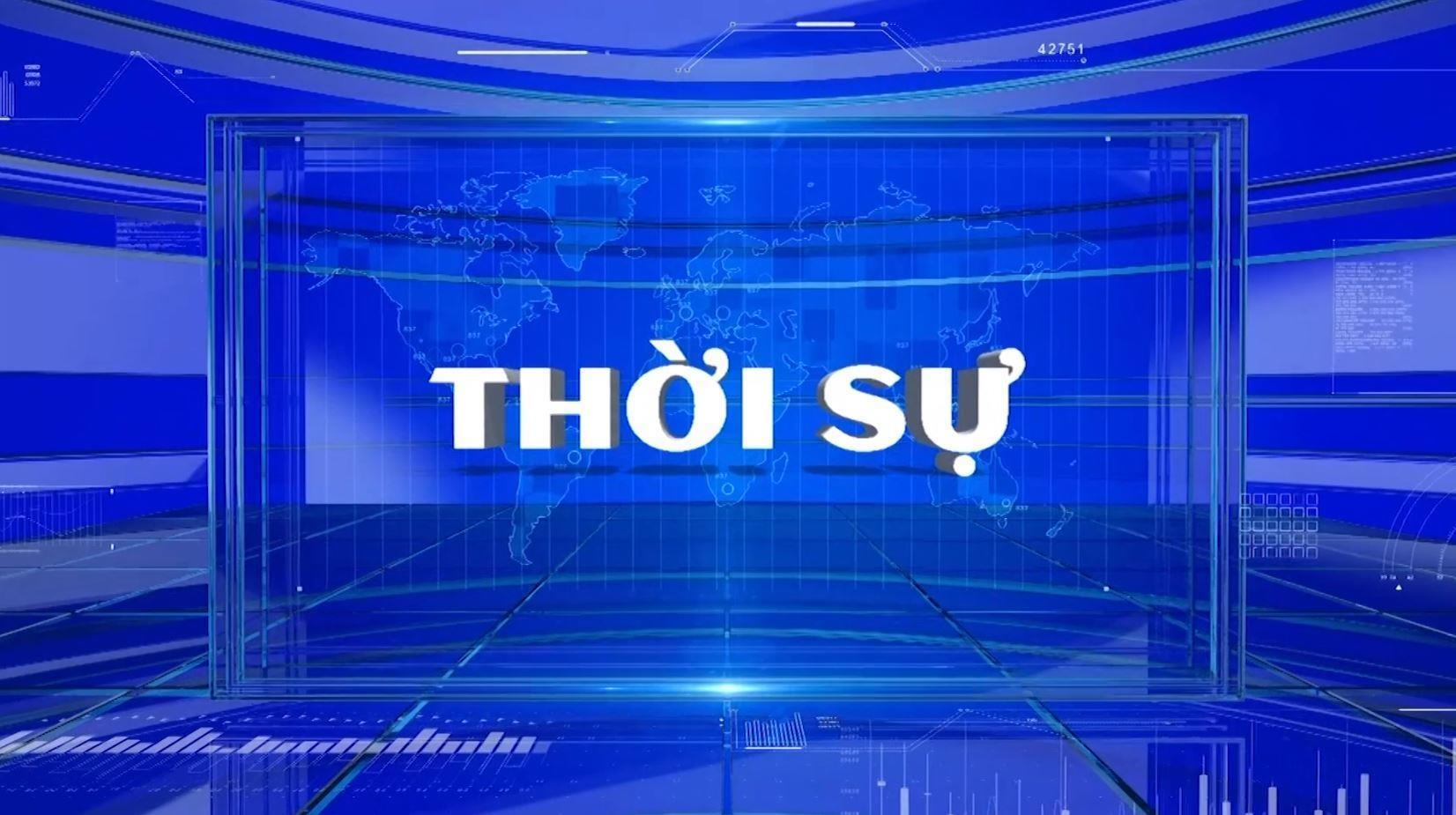 Thời sự 11H30 T6 (18-10-2019)