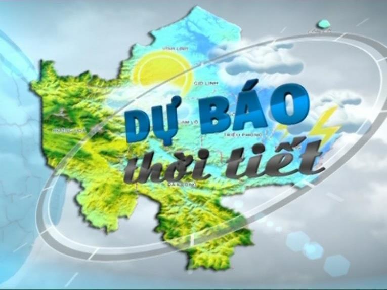 Trao đổi kinh nghiệm GD&ĐT của 2 tỉnh Quảng Trị và Daejeon (Hàn Quốc)