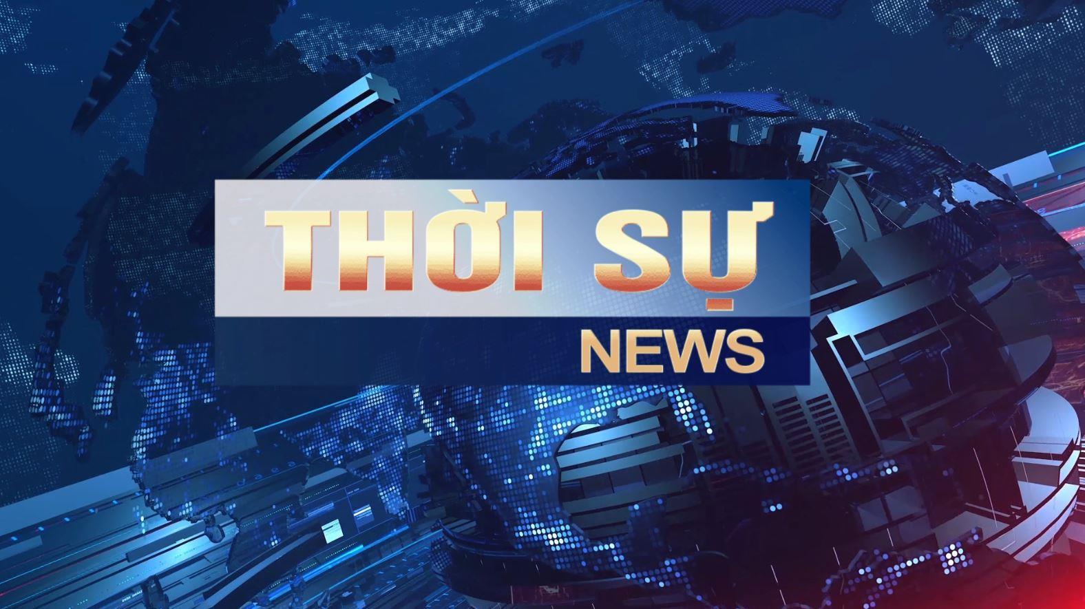 Lãnh đạo tỉnh tiếp xã giao đoàn Cơ quan Quản lý hành động bom mìn và Hỗ trợ nạn nhân Campuchia