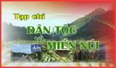 Tạp chí Dân tộc và miền núi - Hướng Hóa nỗ lực dạy học hai buổi/ngày(24-09-2020)