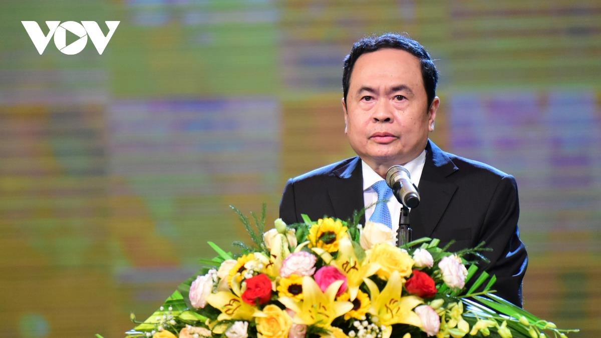 Tập đoàn FLC báo cáo tình hình thực hiện các dự án tại Quảng Trị