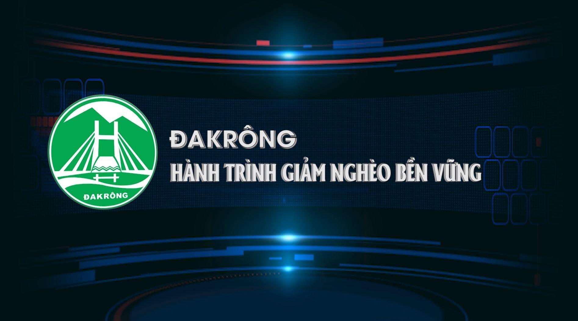 Chủ tịch UBND tỉnh kiểm tra dự án cầu sông Hiếu và đường hai đầu cầu và dự án kè hai bên sông Hiếu