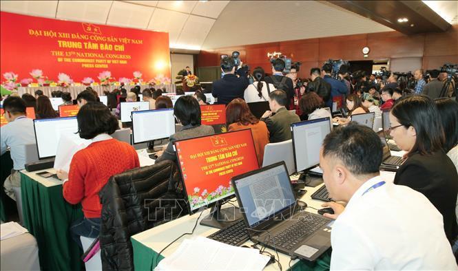Chủ tịch nước Trần Đại Quang làm hết sức mình phục vụ Tổ quốc, phục vụ nhân dân