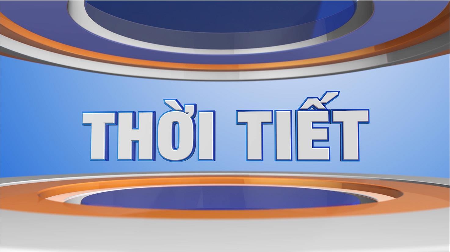 Thời sự 18h30 T2 (24-09-2018)