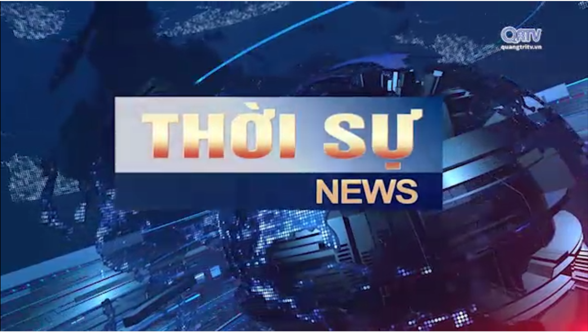 Bản tin thể thao trưa(25-09-2018)