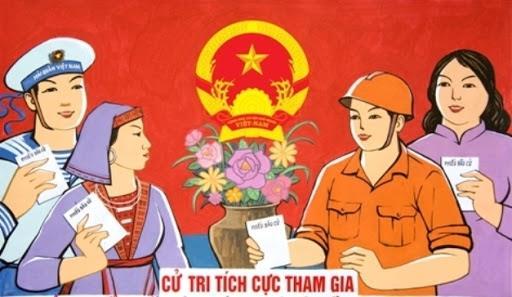 Đoàn công tác Bộ Tài nguyên và Môi trường làm việc tại Quảng Trị về Chương trình mục tiêu quốc gia xây dựng nông thôn mới