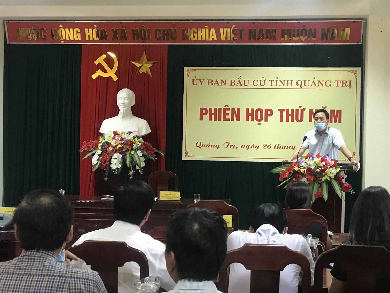 Ban Tuyên giáo Trung ương tổ chức hội nghị trực tuyến toàn quốc