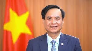 Khảo sát các di tích lịch sử, điểm du lịch trên địa bàn tỉnh Quảng Trị