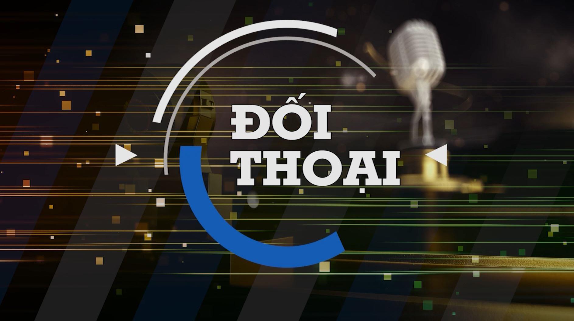 Đối thoại - Giao lưu nghệ sĩ Beatbox Trần Thái Sơn (25-09-2021)